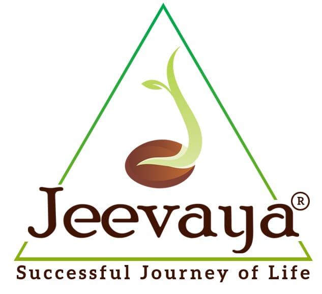 Jeevaya Ayurveda Nursing Kerala