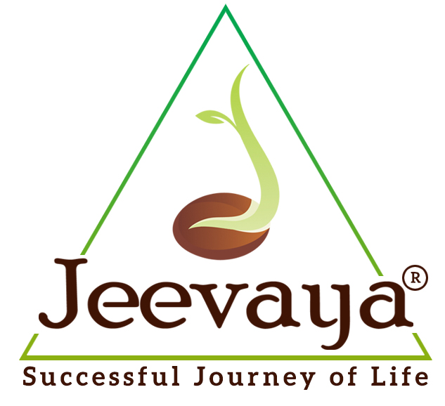 WELCOME TO JEEVAYA